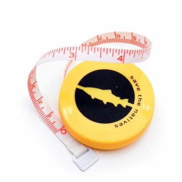 Vision Measure Tape