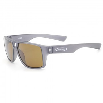 Vission Hissu Sunglasses (Polarisert)