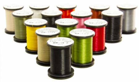 Semperfli Waxed Thread